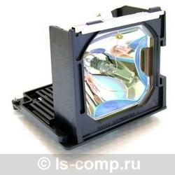 Лампа для проектора Mitsubishi VLT-XD400LP фото #1