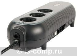 ИБП PowerCom WOW-700 U WOW-700A-6GG-2440 фото #1