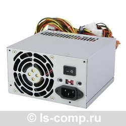 Блок питания FSP Group ATX-300PAF 300W фото #1