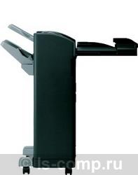 Финишер степлирующий Konica-Minolta FS-527 емкость 3000 листов фото #1