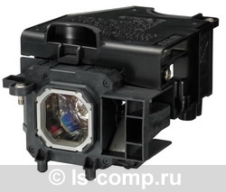 Лампа для проектора NEC NP15LP фото #1