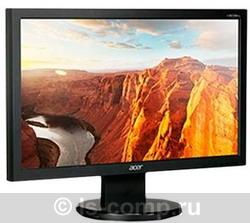 Монитор Acer V206HQLAb UM.IV6EE.A02 фото #1