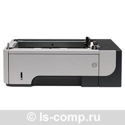 Лоток дополнительный HP CE860A емкость 500 листов фото #1
