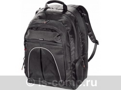 Рюкзак HAMA Vienna Notebook Backpack 17.3 H-23739 фото #1