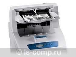 Стэкер Xerox 097S03764 емкость 500 листов фото #1