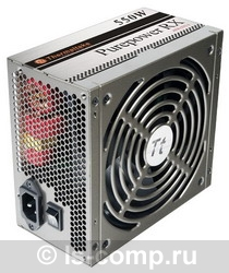 Блок питания Thermaltake Purepower RX 550W W0143 фото #1