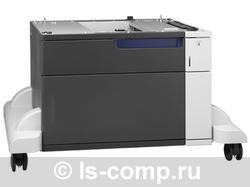 Лоток дополнительный HP CE792A емкость 500 листов фото #1