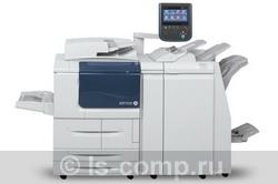 МФУ Xerox D95 D95_CPS фото #1