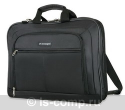 "Сумка для ноутбука Kensington SP45 Classic Case 17"" Black K62568US фото #1"