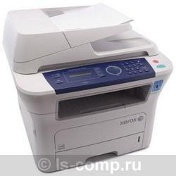 МФУ Xerox WorkCentre 3220DN WC3220DN# фото #1