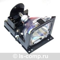 Лампа для проектора Mitsubishi VLT-PX1LP фото #1