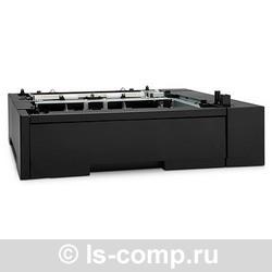 Лоток дополнительный HP CF106A емкость 250 листов фото #1