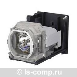 Лампа для проектора Mitsubishi VLT-XD206LP фото #1