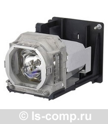 Лампа для проектора Mitsubishi VLT-XD500LP фото #1