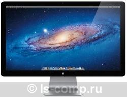 """Монитор Apple Thunderbolt Display 27"""" MC914ZE/B фото #1"""