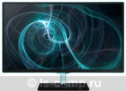 Монитор Samsung S24D390HL LS24D390HLX/RU фото #1