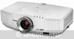 Проектор Epson PowerLite Pro G5450WUNL фото #1