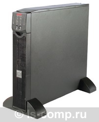 ИБП APC Smart-UPS RT 2000VA 230V SURT2000XLI фото #1