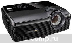 Проектор ViewSonic Pro8300 фото #1