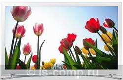 Телевизор Samsung UE22H5610 UE22H5610AKXRU фото #1