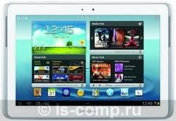 Планшет Samsung Galaxy Note N8000 GT-N8000ZWA фото #1