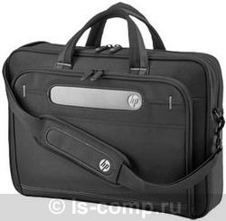 Сумка для ноутбука HP Business Top Load 15.6 H5M92AA фото #1
