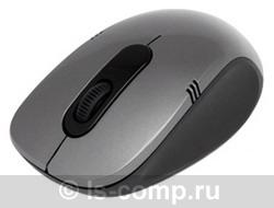 Мышь A4 Tech G7-630 Grey USB G7-630-1 фото #1