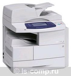 МФУ Xerox WorkCentre 4250st WC4250st фото #1