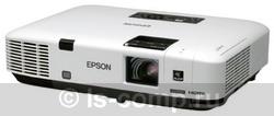 Проектор Epson EB-1925W V11H314070 фото #1
