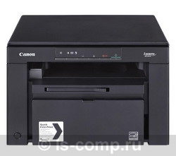 МФУ Canon i-SENSYS MF3010 5252B004 фото #1