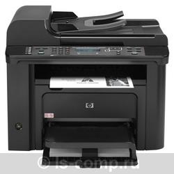МФУ HP LaserJet Pro M1536dnf CE538A фото #1
