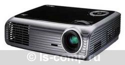 Проектор Optoma EP727 95.88S01GC0E фото #1