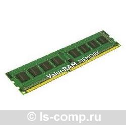 Оперативная память Kingston KVR1333D3D4R9S/8G фото #1