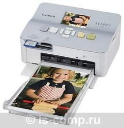 Принтер Canon SELPHY CP780 3501B002 фото #1