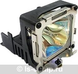 Лампа для проектора BenQ 60.J0804.CB2 фото #1