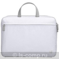 """Sony VAIO Carrying Case for up to 15,5""""( EB/EE/EA/CW/ etc), цвет белый VGP-CKC4/W фото #1"""