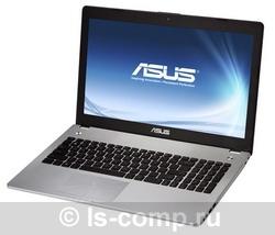Ноутбук Asus N56V 90NB0161M02410 фото #1