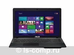 Ноутбук Asus X552E 90NB03QBM02520 фото #1