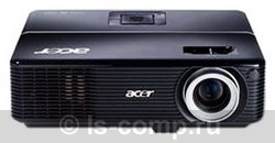 Проектор Acer P1200B EY.K1601.032 фото #1