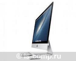 """Моноблок Apple iMac 27"""" ME089RU/A фото #1"""