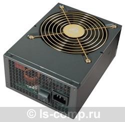 Блок питания DELTA ELECTRONICS GPS-1000AB-A 1000W фото #1