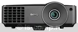 Проектор BenQ MS500 9H.J5277.13E фото #1