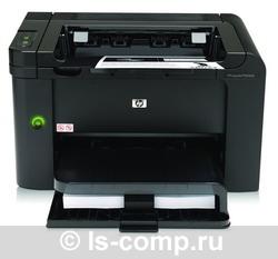Принтер HP LaserJet Pro P1606dn CE749A фото #1