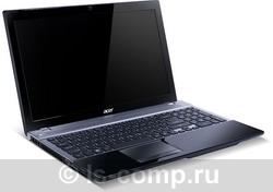 Ноутбук Acer Aspire V3-571G-53234G50Maii NX.M6AER.007 фото #1