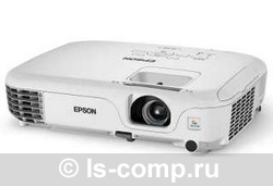 Проектор Epson EB-S02 V11H433140 фото #1