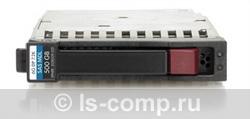 Жесткий диск HP 507750-B21 фото #1