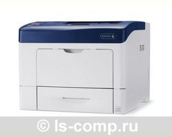 Принтер Xerox Phaser 3610DN 3610V_DN фото #1