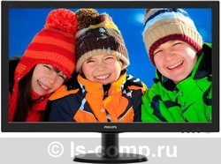 Монитор Philips 273V5LSB фото #1