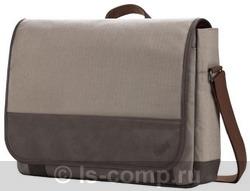 Сумка для ноутбука Lenovo Casual Messenger Bag 4X40E77334 фото #1