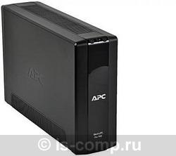 ИБП APC Back-UPS Pro 900 230V BR900GI фото #1